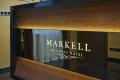 Markell_72dpi_87